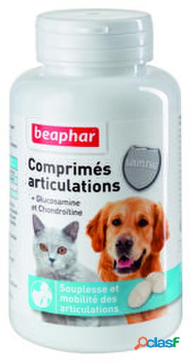 Beaphar Joint Tablets Suplemento para Articulaciones para
