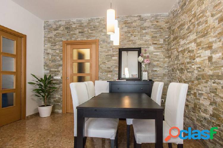 Buscas una vivienda de alquiler o venta y con altas