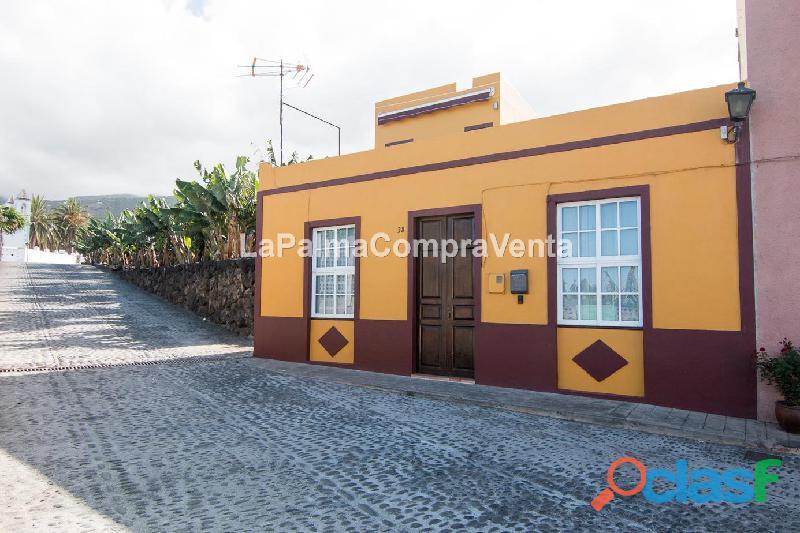 ID 352 Pintoresca casa en un idílico entorno con el mejor