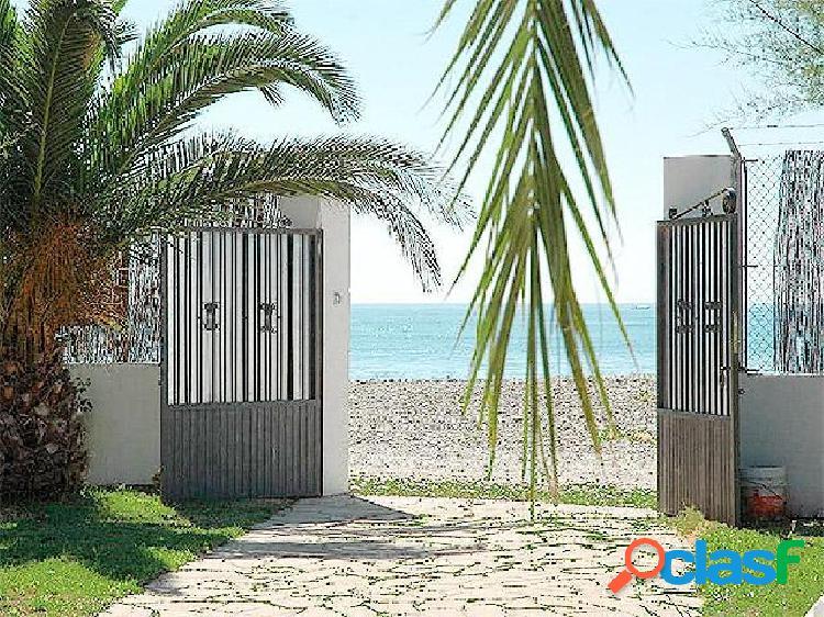 Casa / Chalet en venta en Benicarló de 300 m2
