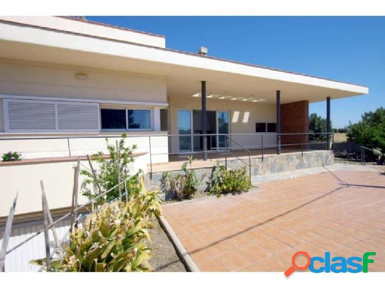 Casa / Chalet en venta en Cambrils de 215 m2