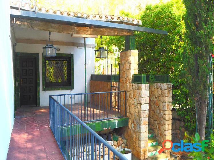Casa / Chalet en venta en Tortosa de 300 m2