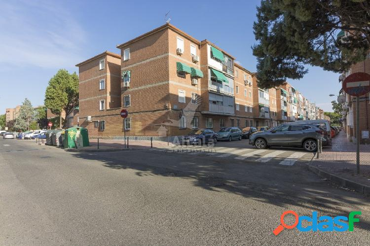 Piso en Alcalá de Henares a precio de ganga