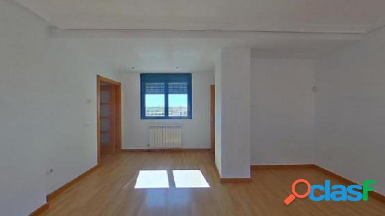 Urbis te ofrece un magnifico piso de obra nueva en