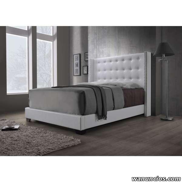 cabeceras de cama - Madrid