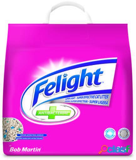 Felight Arena Concrete Superlight 5 L