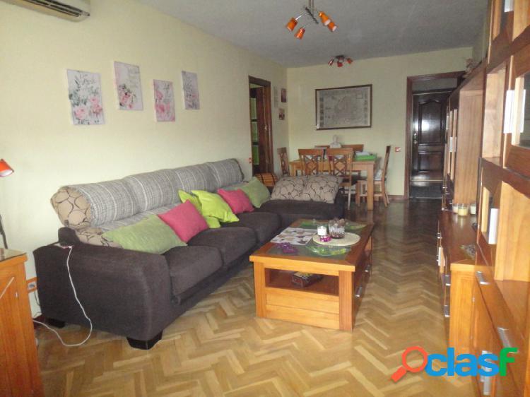Muy demandado Se vende piso en Mejorada del Campo