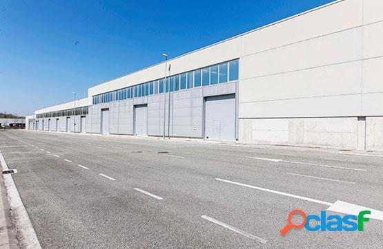 Nave en venta en Egüés (Navarra). 175 m2