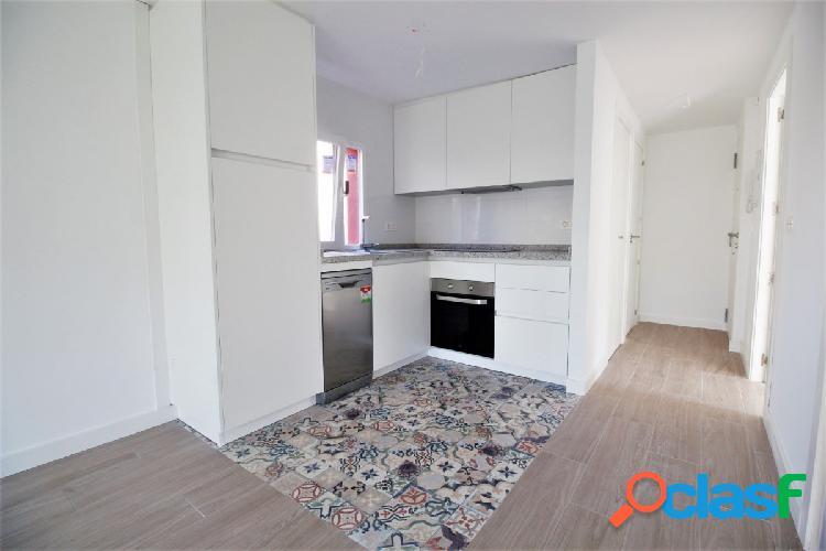 Ref: B5982. Precioso piso de 2 dormitorios totalmente