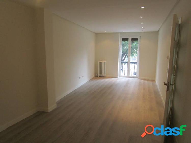 Urbis te ofrece un precio piso recién reformado en Plaza