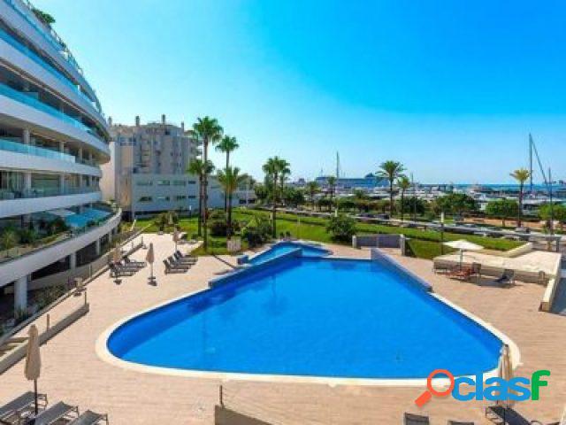 Apartamento en Venta en Ibiza Baleares