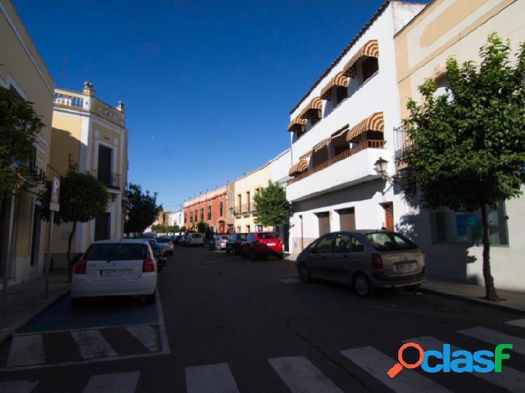 Casa antigua 5 habitaciones Venta Talavera la Real