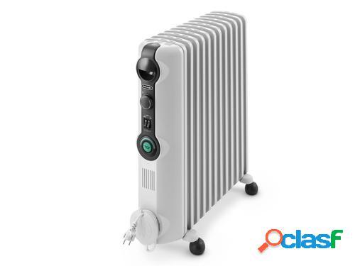Delonghi Radiador Aceite TRRS1225C
