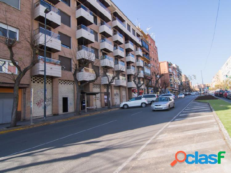 Local comercial Venta Badajoz