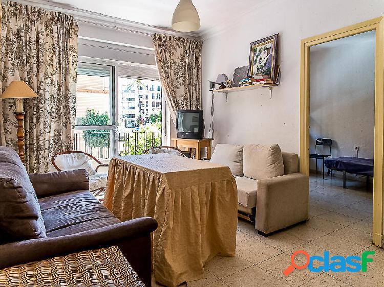 Piso en venta de 144 m² Paseo De la Independencia, 21002