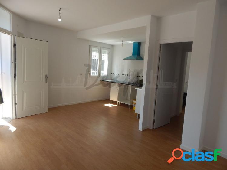 Se vende piso en zona de Oporto a estrenar