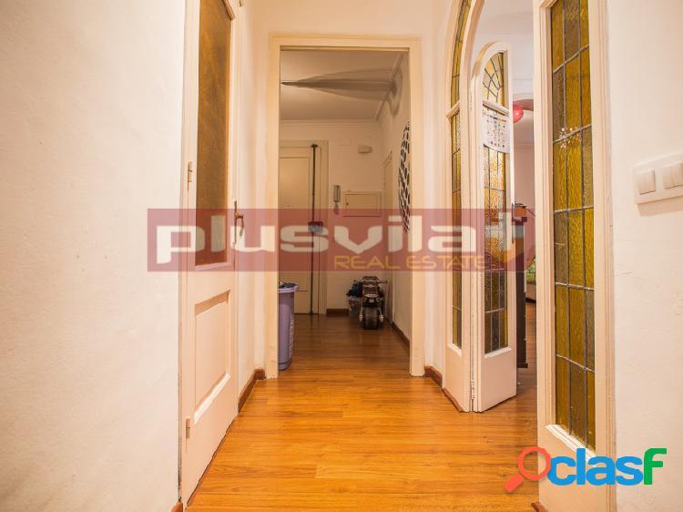 Piso en venta Centre Vila, Vilafranca del Penedes,Barcelona.