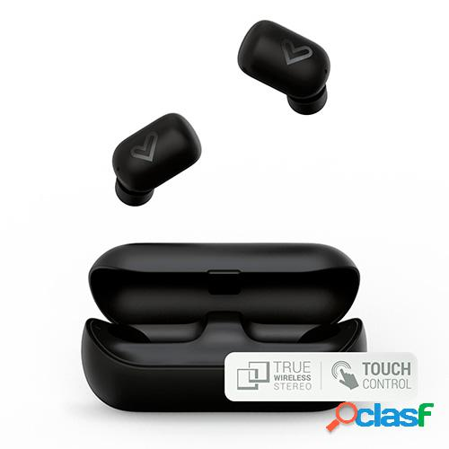 Auriculares bluetooth energy earphones urban 4 true wireless
