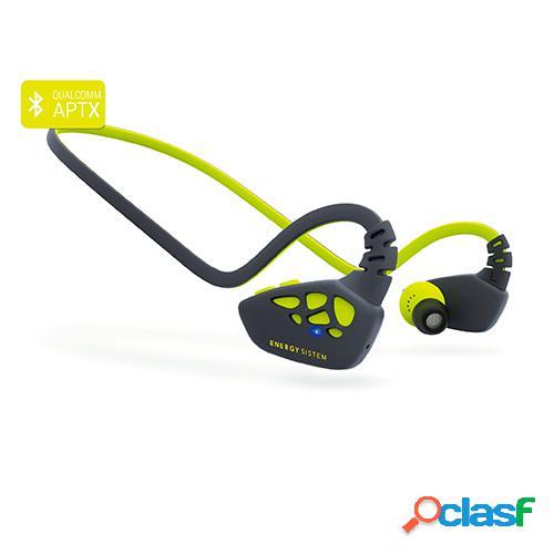 Auriculares c/micro energy earphones sport 3 bluetooth
