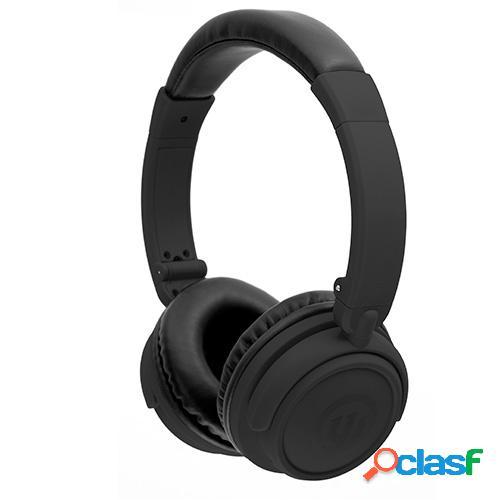 Auriculares wicked audio bt 150 endo bluetooth
