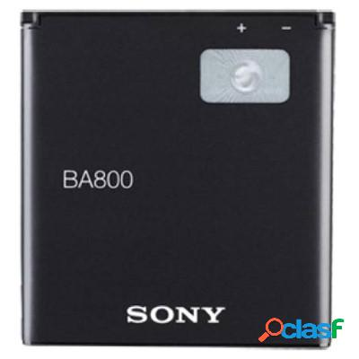 Bateria original sony ba800 para tu xperia s