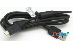 Cable de datos sony ericsson ec450