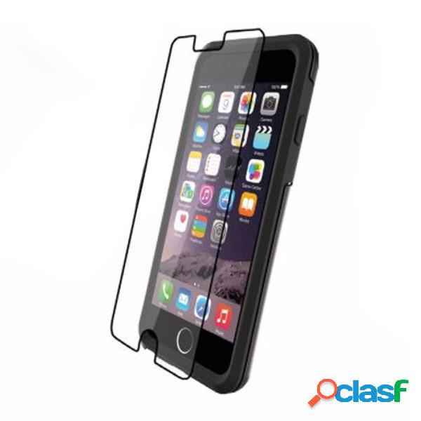 Funda + protector de pantalla para iphone 6/6s