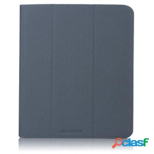 """Funda tablet woxter cover tab 100 color gris 10.1"""""""