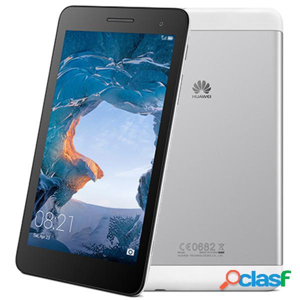 Huawei mediapad t2 7.0 lte plata