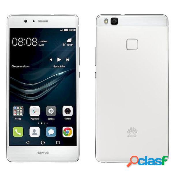 Huawei p9 lite dual sim 3gb blanco