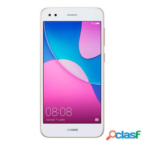 Huawei p9 lite mini oro single sim