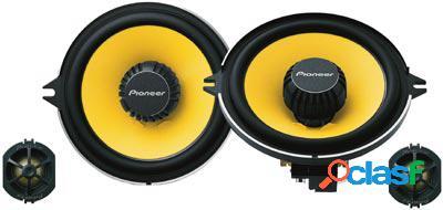 Kit altavoces pioneer serie q 131 c