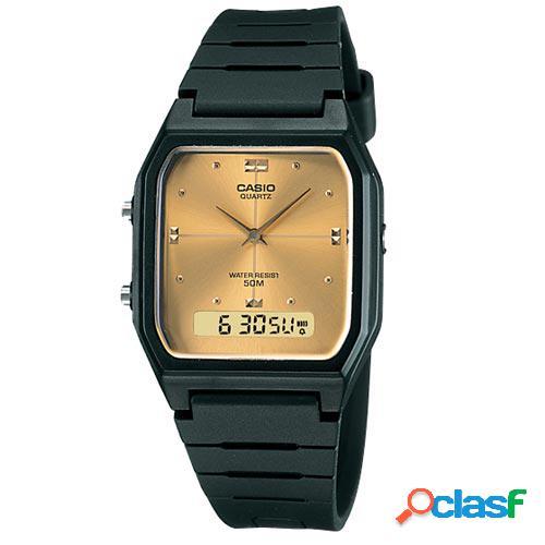 Reloj casio aw-48he-9a