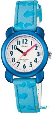Reloj casio infantil ltr-12b-2b