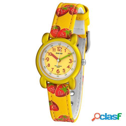 Reloj casio infantil ltr-13b-9b