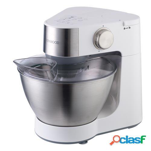 Robot de cocina kenwood km282 900w