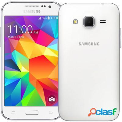 Samsung galaxy core prime lte g360 blanco libre