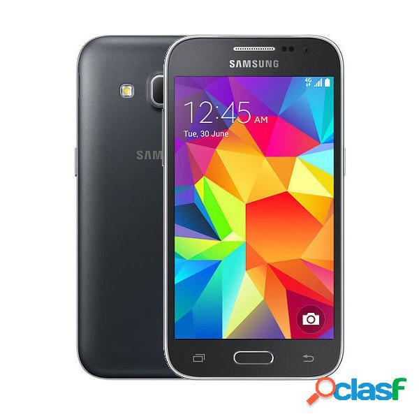 Samsung galaxy core prime ve g361 grey libre