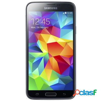 Samsung galaxy s5 neo negro libre