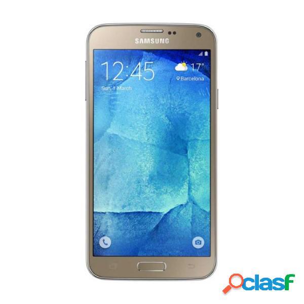 Samsung galaxy s5 neo oro libre