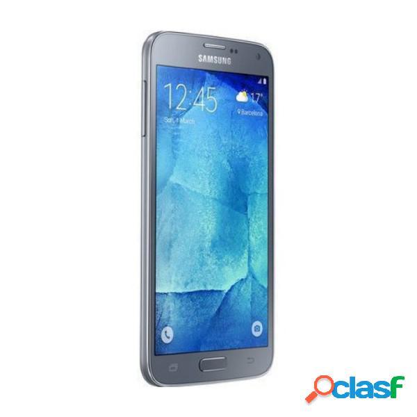 Samsung galaxy s5 neo plata libre