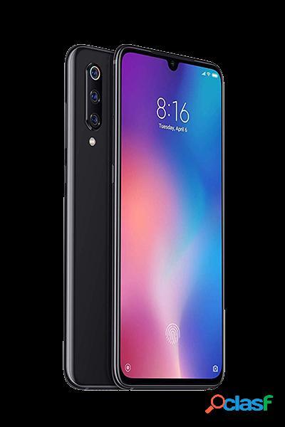Xiaomi mi 9 se 6gb/128gb negro dual sim