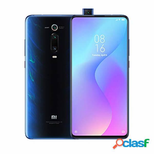 Xiaomi mi 9t 6gb/64gb azul dual sim