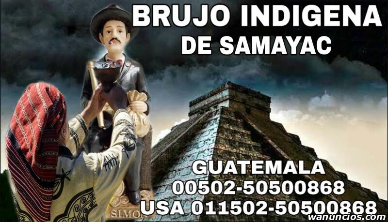 TAROT Y TRABAJOS DE BRUJERÍA - - Badajoz