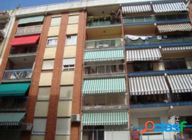 Piso en venta en Calle Primer De Maig, 46702, Gandia