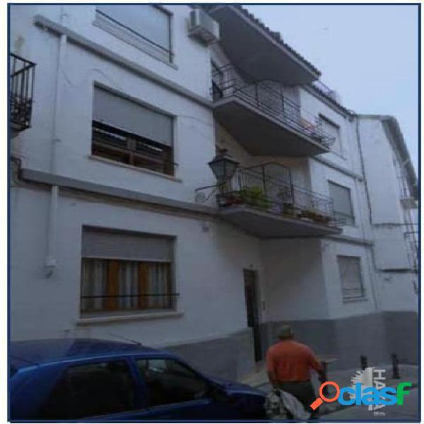 Piso en venta en Calle Virgen Del Carmen, 46780, Oliva