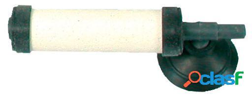 Zolux Difusor Ceramica para acuario en diferentes tamaños