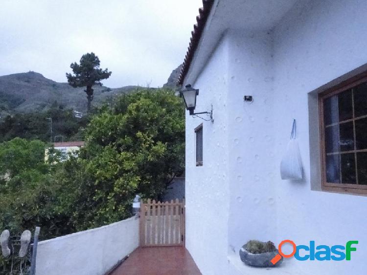 Casa-Chalet en Venta en San Isidro (Teror) Las Palmas