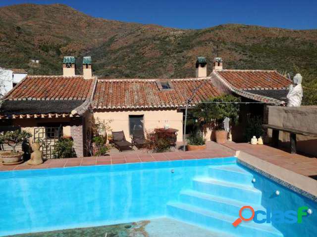 Casa de pueblo en Venta en Mijas Costa Málaga