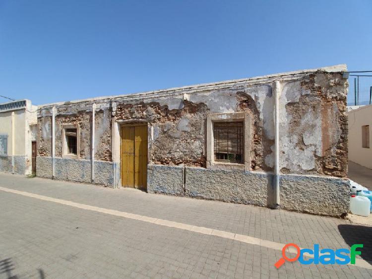 Casa planta baja en Balanegra proxima a la playa